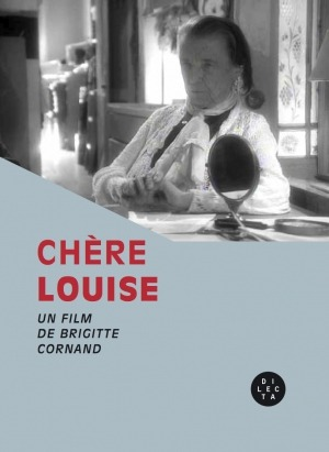 Chère Louise. Portrait du sculpteur Louise Bourgeois