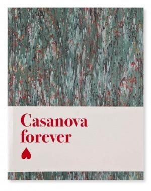 Casanova forever