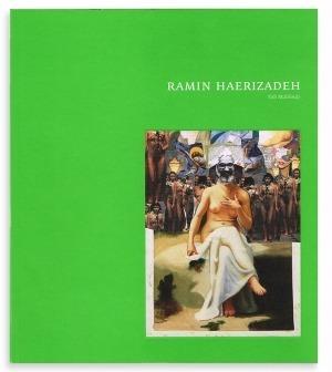 Ramin Haerizadeh