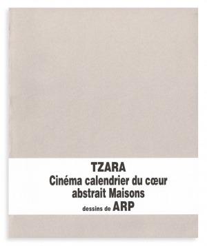 Cinéma calendrier du cœur abstrait Maisons
