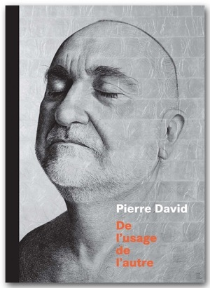 Pierre David. De l'usage de l'autre