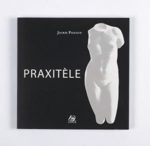 Praxitèle