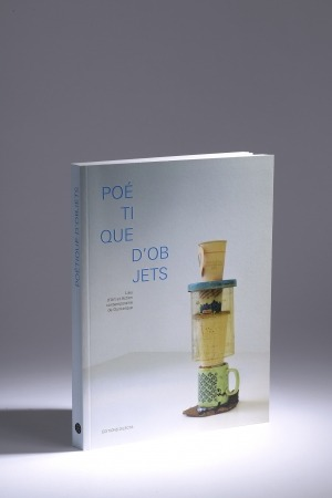 Poétique d'objets