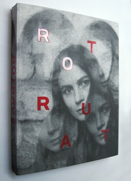 Rotraut