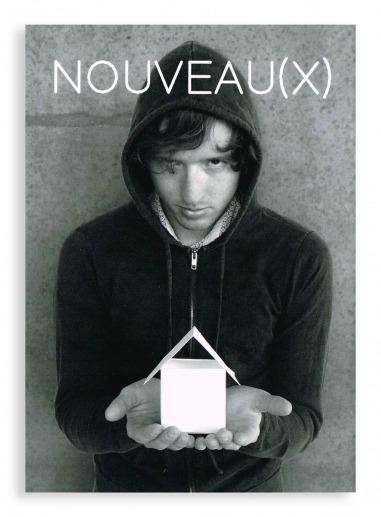 Nouveau(x)