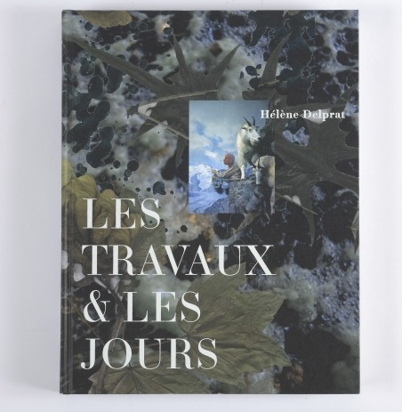 Les Travaux & Les Jours