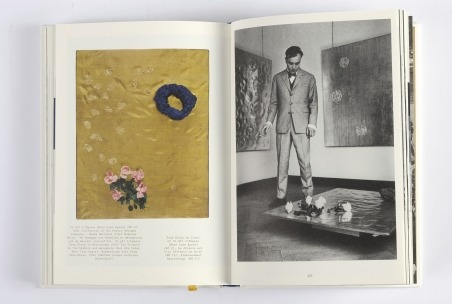 Yves Klein Germany [English version]