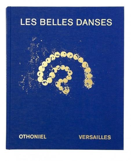 Les Belles Danses