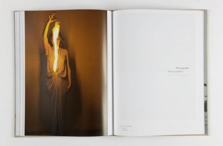 Mircea Cantor – monographie