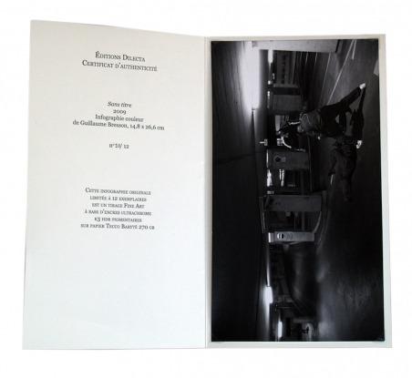 Guillaume Bresson [infographie originale]